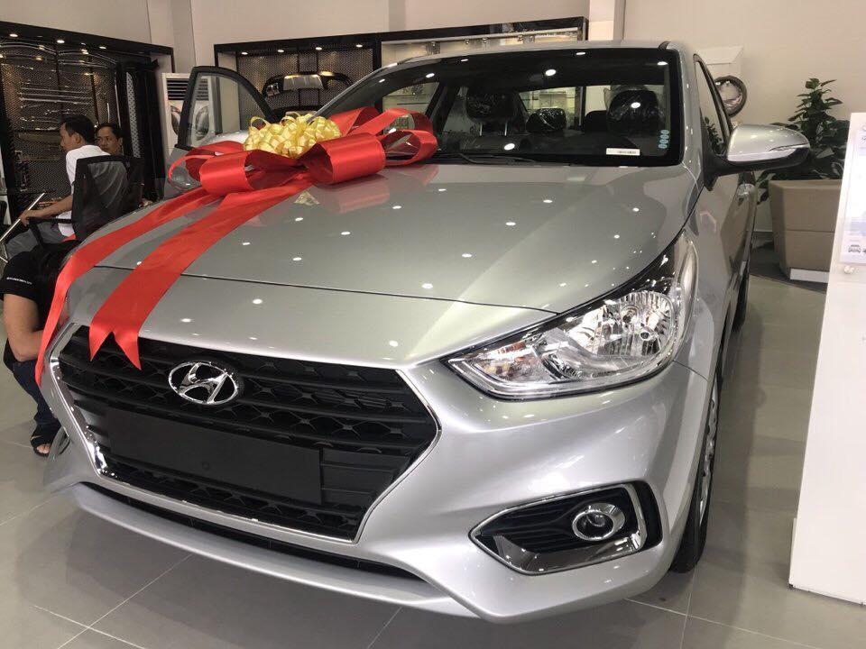 otosaigon_Hyundai 1.