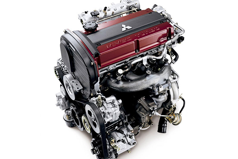 Top 10 engine_4g63t_2.