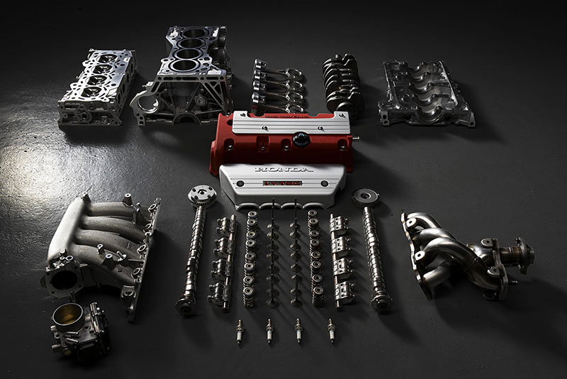 Top 10 engine_K20A.