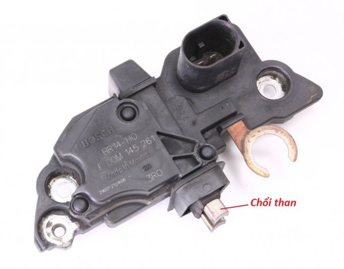 cp028176-alternator-voltage-regulator-brushes-cover-99-05-vw-jetta-golf-mk4-bosch-120a.