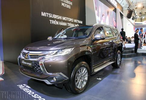 Giải mã tên gọi những mẫu ô tô phổ biến tại Việt Nam - ảnh 6